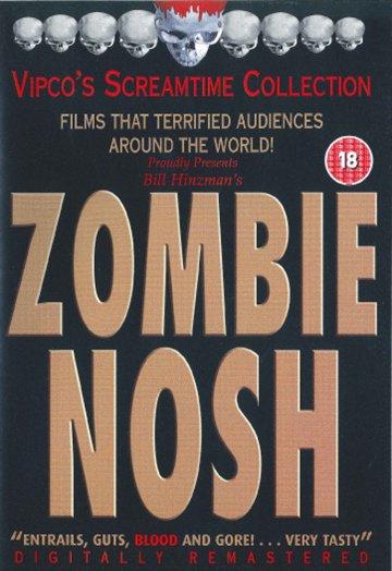 Zombie Nosh