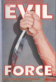 The Evil Force