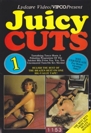 Juicy Cuts 1