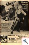 popular video june 1981 hussy idi amin