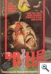 driller killer - videoretailerfeb1982