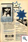music and video september 1980 pamela mann