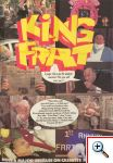 video review april 1982 king frat ad